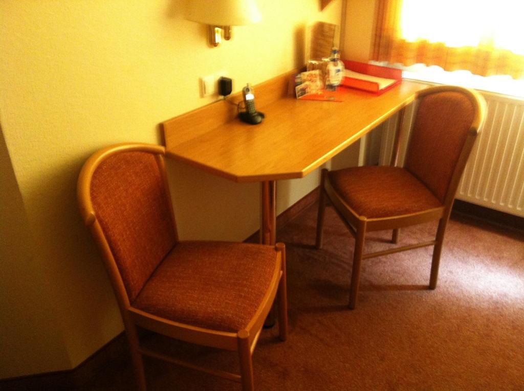 Www Hotel Ochsen Kehl Kork