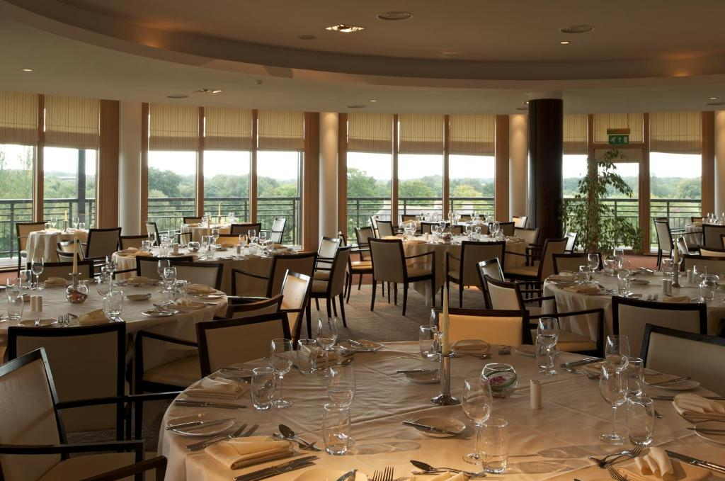 Michelin Star Restaurants Lewes