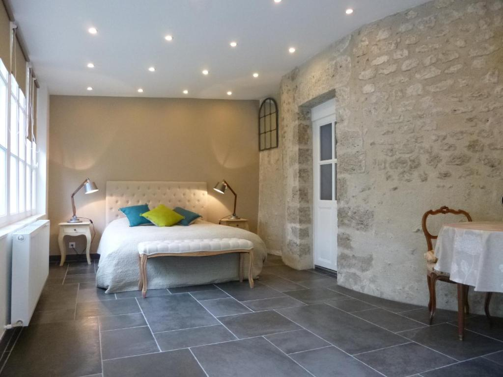 Chambre Hote Blois on