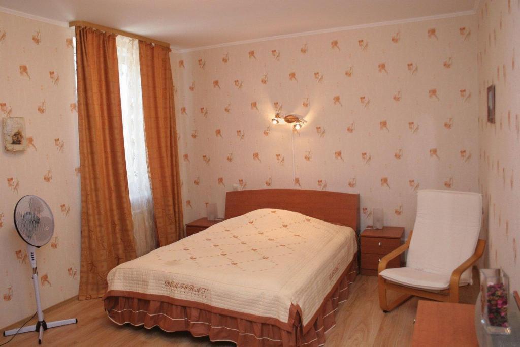 Style hotel lipeck reserva tu hotel con viamichelin for Style hotel