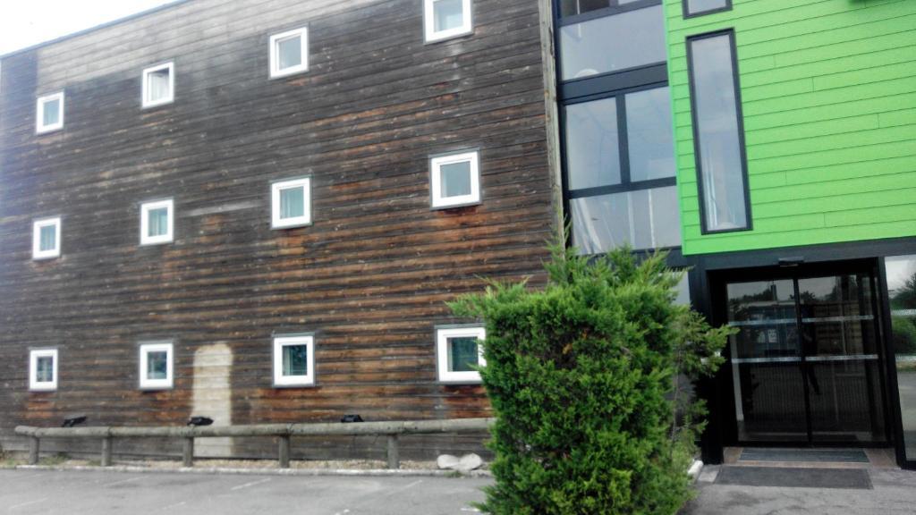 Foyer Hotel Fleury Merogis : Green hotels fleury merogis réservation gratuite sur