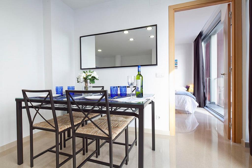 Hotels Nahe La Rambla Barcelona