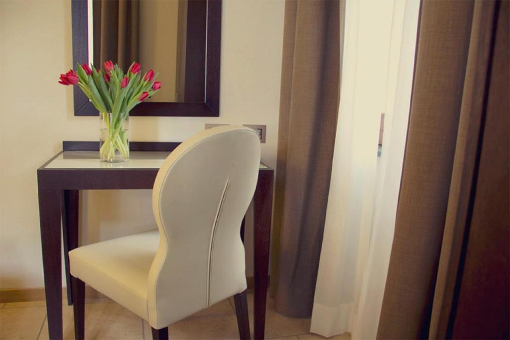 Hotel A Torre Del Greco Italia