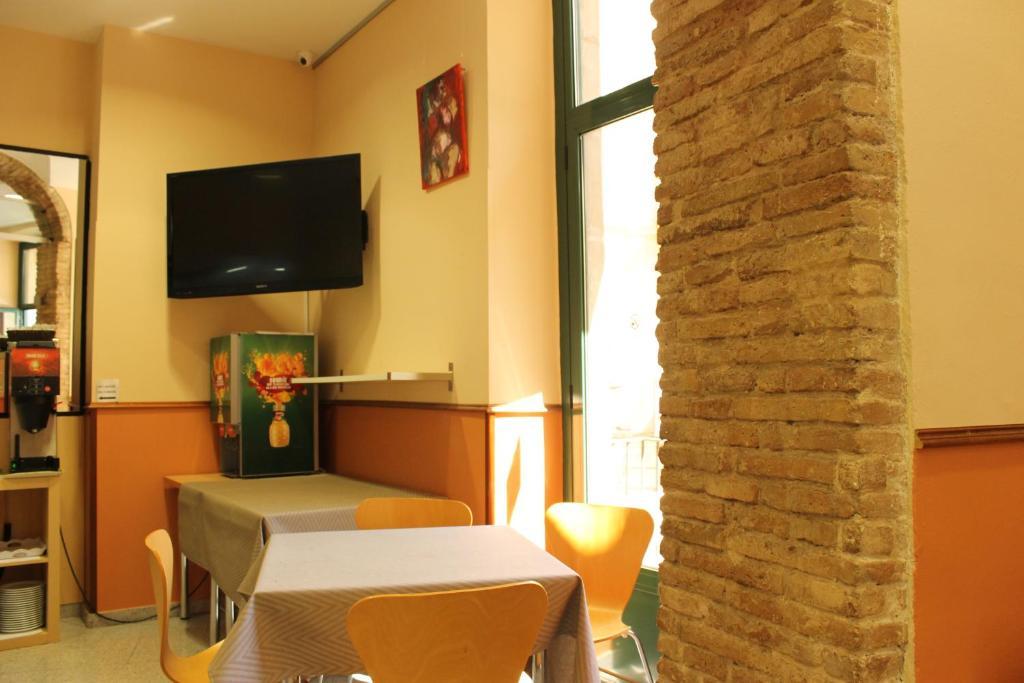 El jardi barcelona online booking viamichelin - Hotel el jardi barcelona ...