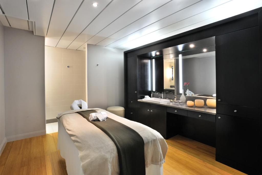 waldorf astoria trianon palace versailles r servation gratuite sur viamichelin. Black Bedroom Furniture Sets. Home Design Ideas
