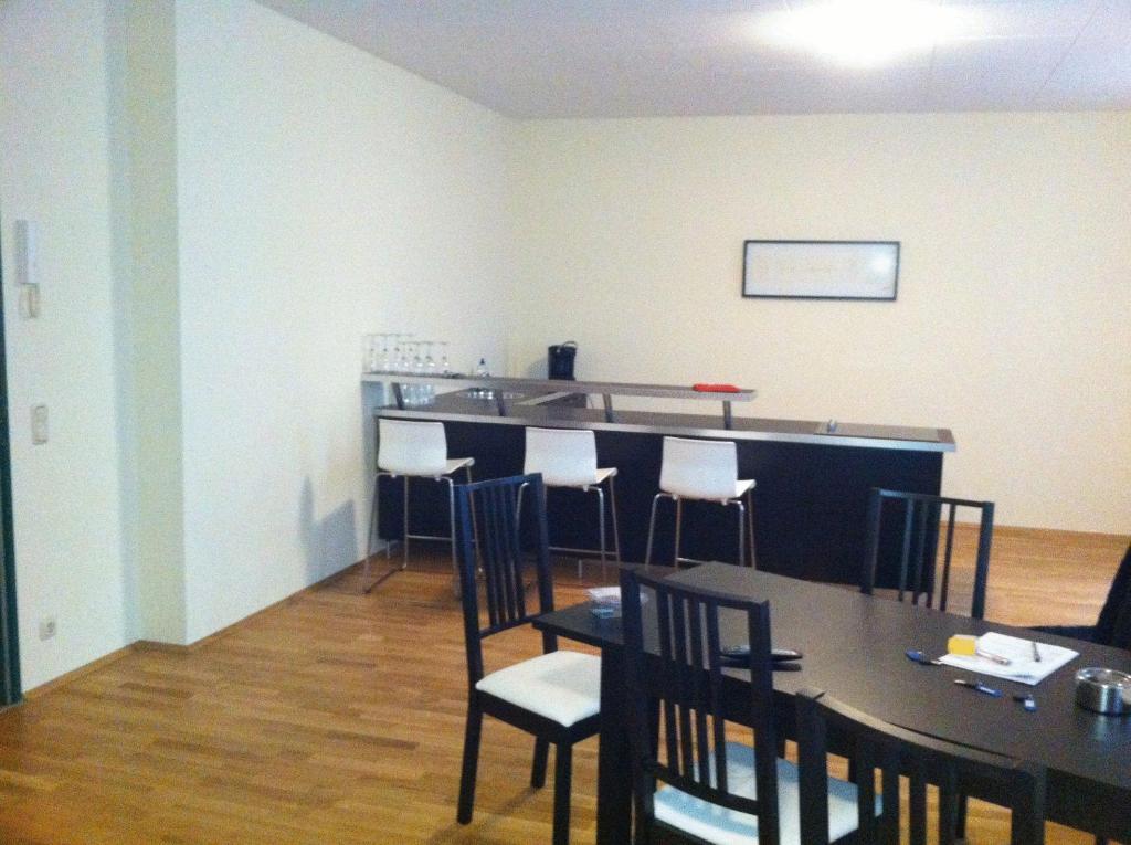 Appartment München Isartor, Wohnungen München