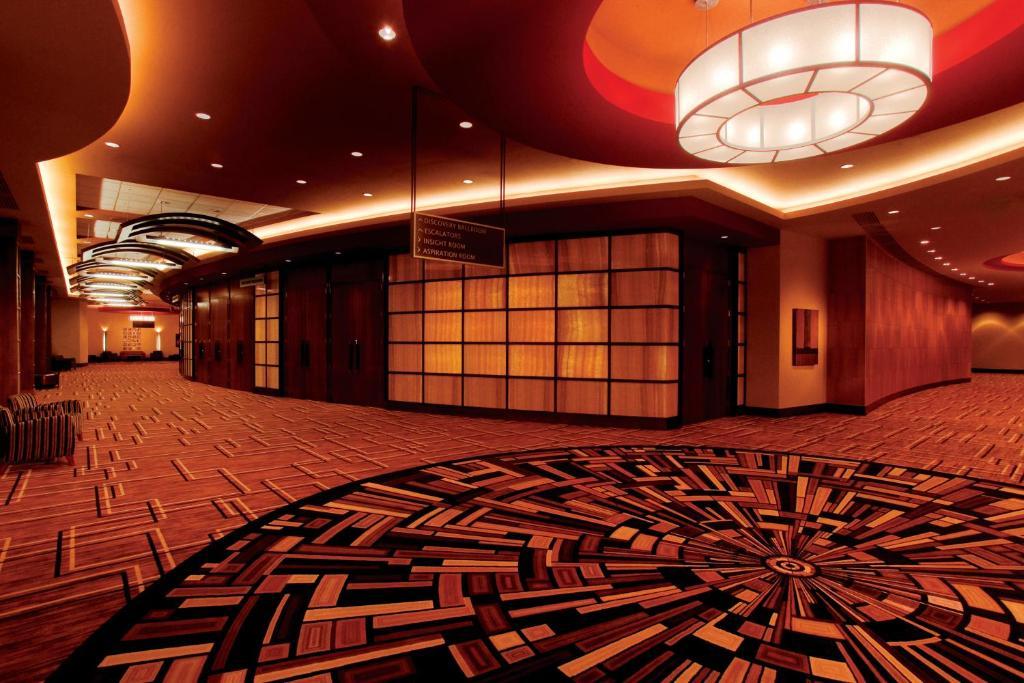Strange Ameristar Casino Resort Spa St Charles Holiday Residences Interior Design Ideas Inesswwsoteloinfo
