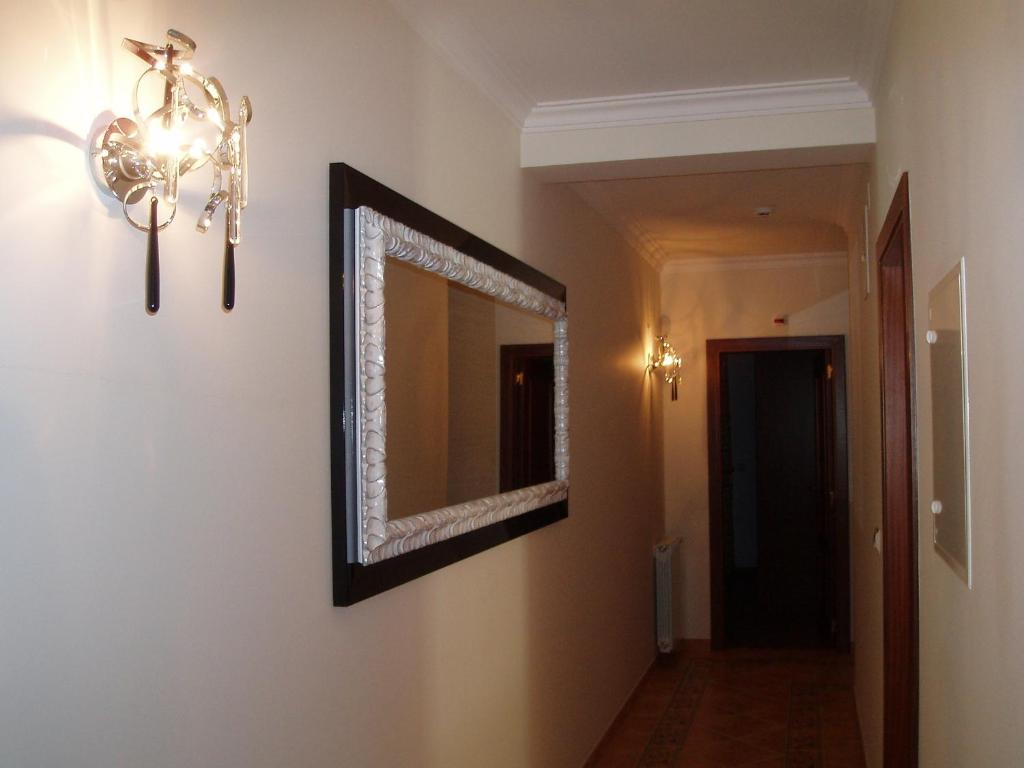 Cardal Hotel - Pombal - online booking - ViaMichelin