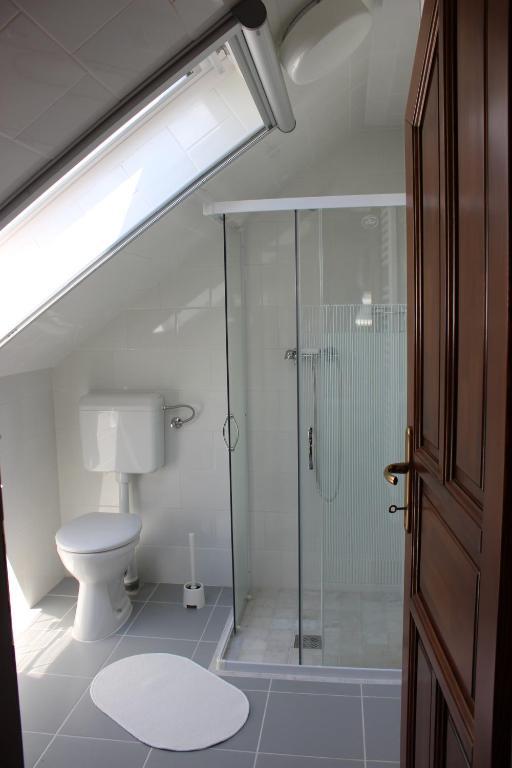 vad szh z vend gh z kaposv r informationen und buchungen online viamichelin. Black Bedroom Furniture Sets. Home Design Ideas