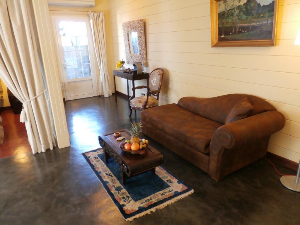 villa belle r servation gratuite sur viamichelin. Black Bedroom Furniture Sets. Home Design Ideas