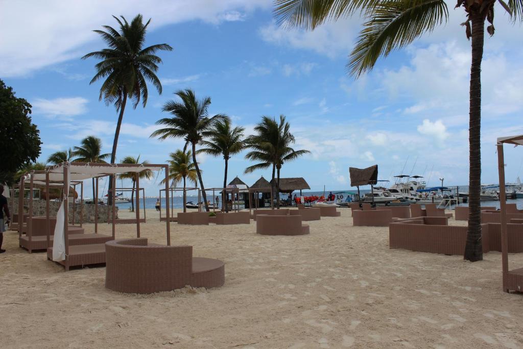 Discount 75% Off Ocean Spa Hotel Mexico - Hotel Near Me ...