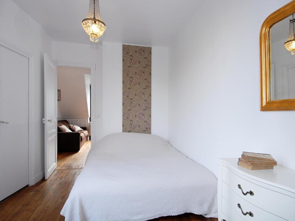 Appart 39 tourisme paris porte de versailles r servation for Appart hotel 75015