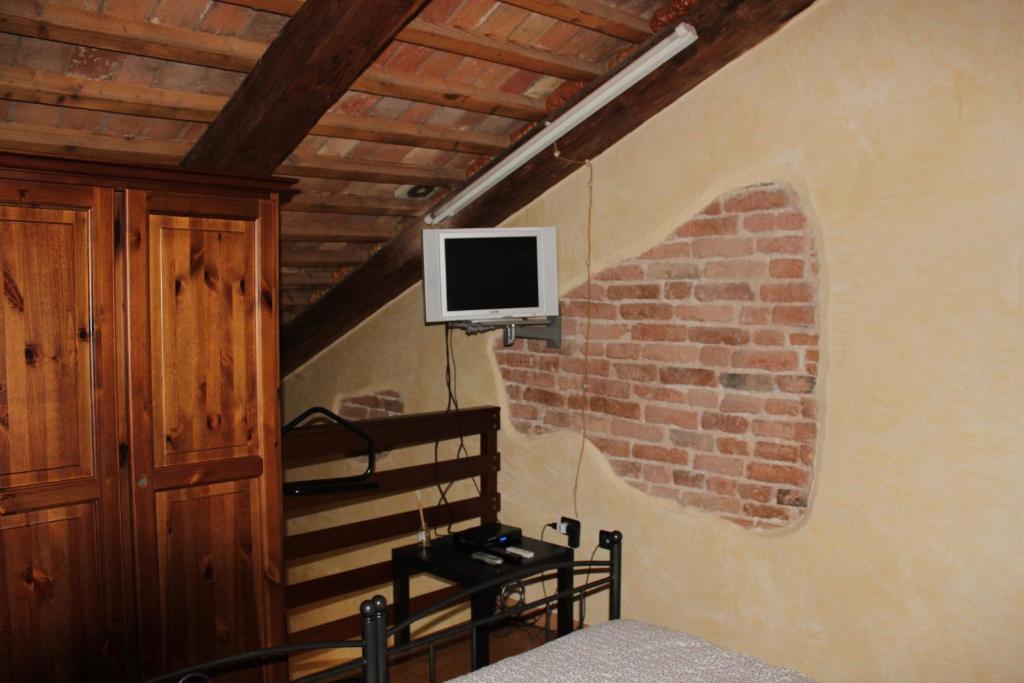 Villa ferri apartments padova prenotazione on line - Ferri mobili recensioni ...