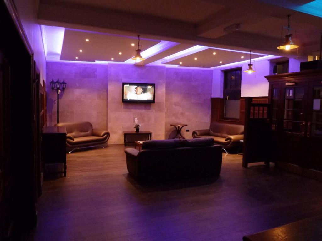 royal kingston apartment kingston upon thames online booking