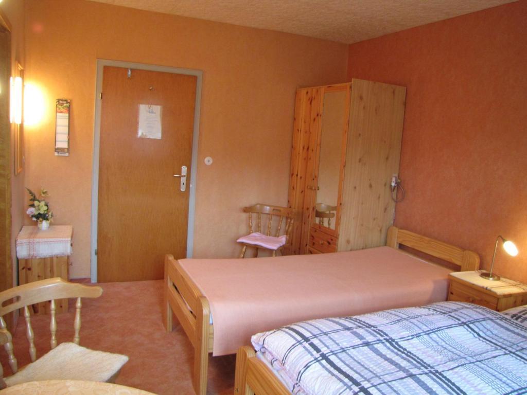Hotels In Kyllburg Deutschland