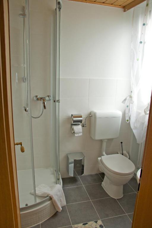 Hotel Zur Schonen Aussicht Trier