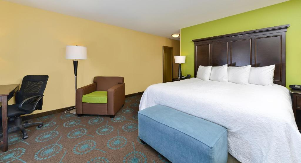 Hotels In Iowa City With Smoking Rooms