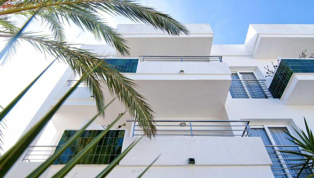Apartamentos costamar ii ibiza reserva tu hotel con for Bide bide ibiza
