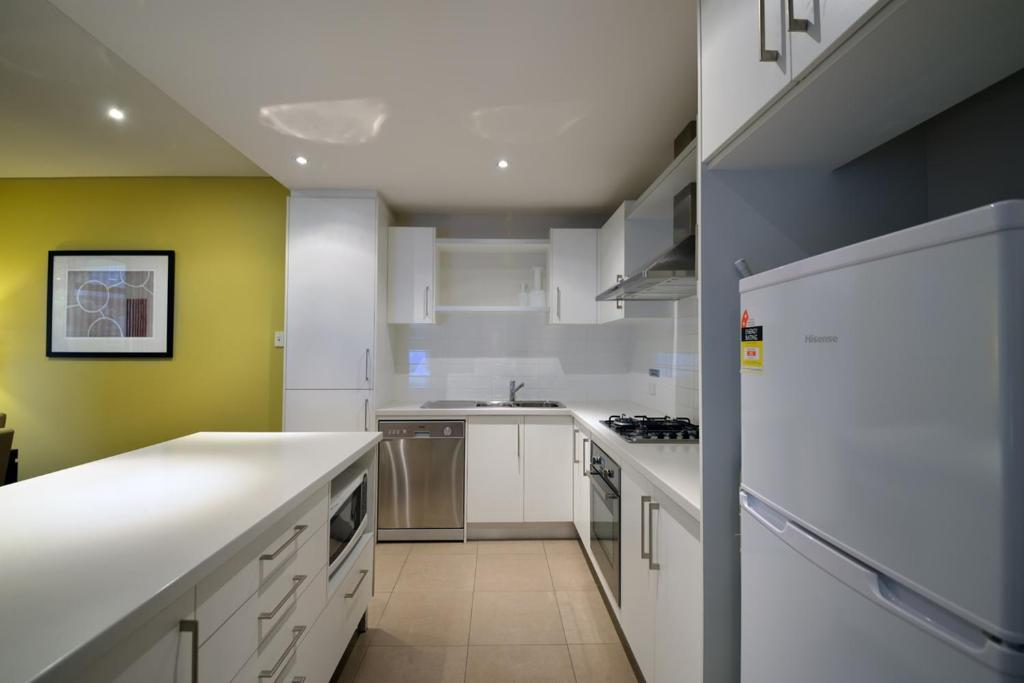 La Loft Apartments Unley, Appart\'hotels Adelaide