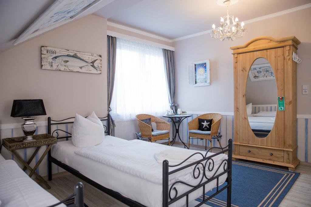 Bagno In Comune Hotel : Anno hotel babelsberg affittacamere potsdam