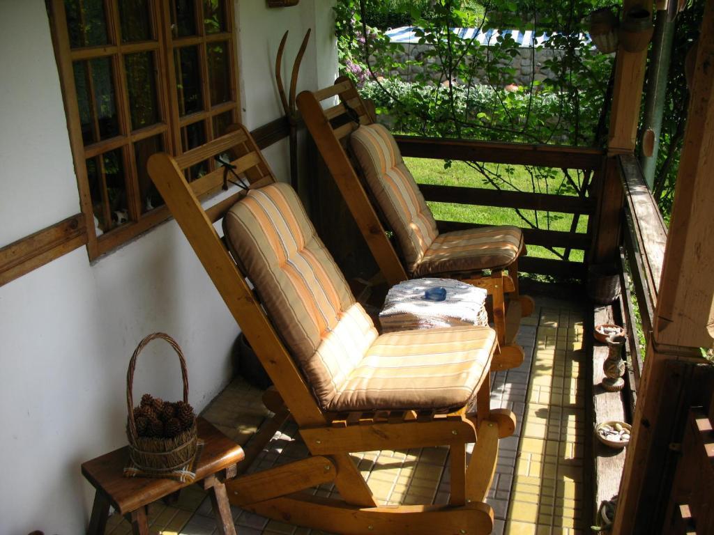 Incredible Casa Rustica Oltenia Bed Breakfast Baile Govora Frankydiablos Diy Chair Ideas Frankydiabloscom