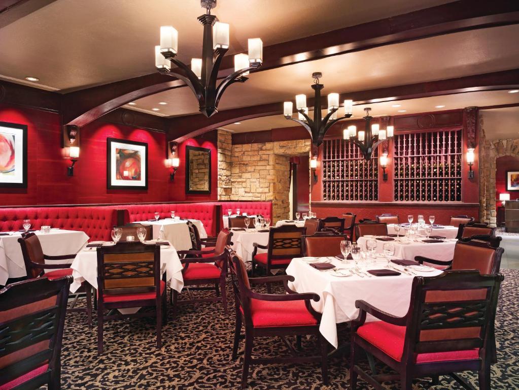 Ameristar Casino Hotel Holiday Residences East Chicago