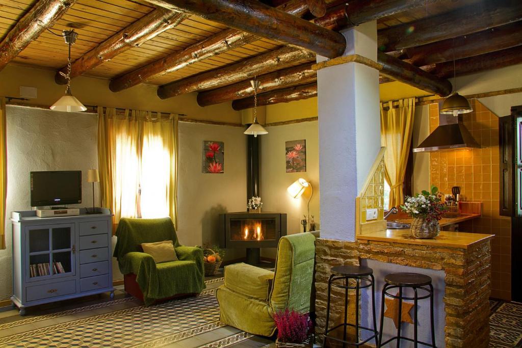 salon de jardin coloré - 28 images - petit arbre color 233 par ...