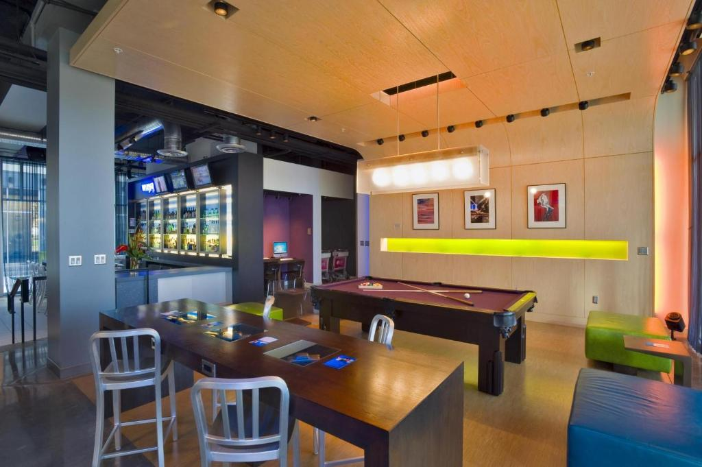 Portland Oregon Hotels With Smoking Rooms