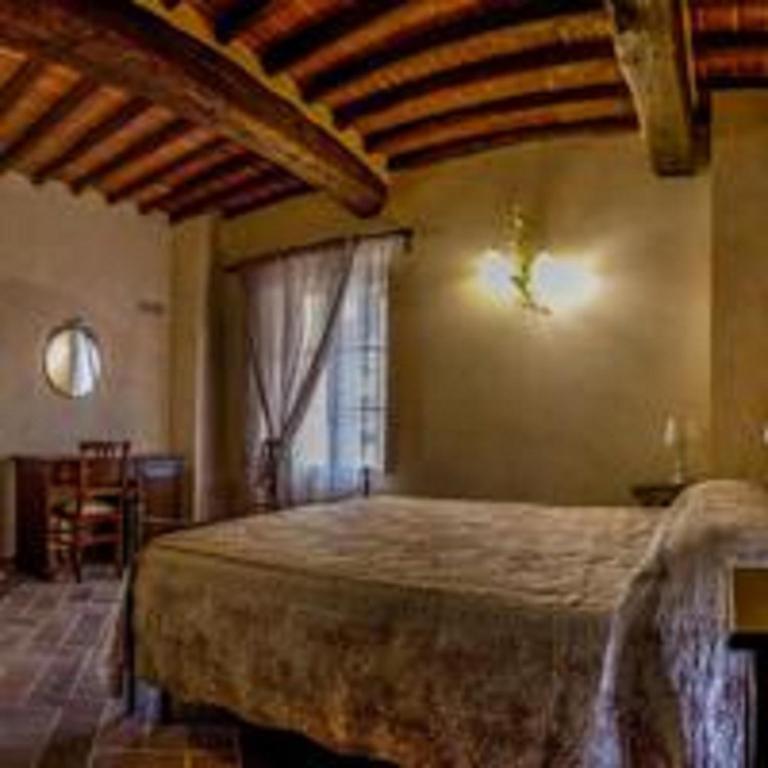 Hotel Civitella In Val Di Chiana