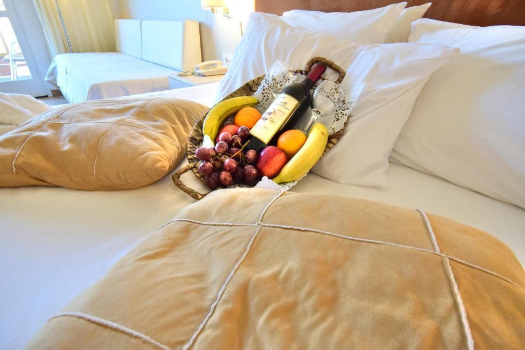 Kalyves beach hotel r servation gratuite sur viamichelin - Jeux de crocodile sous la douche gratuit ...