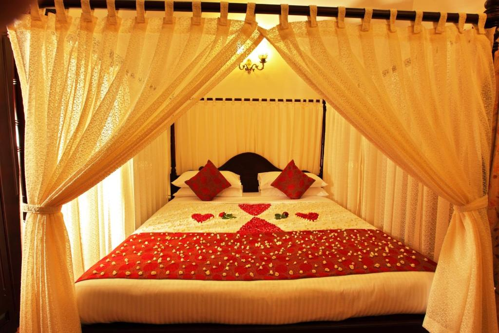 Wedding Night Rooms Dresses For Woman