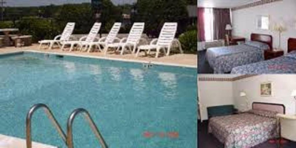The Connection Athens Ga >> Scottish Inns - Commerce - Commerce - book your hotel with ...