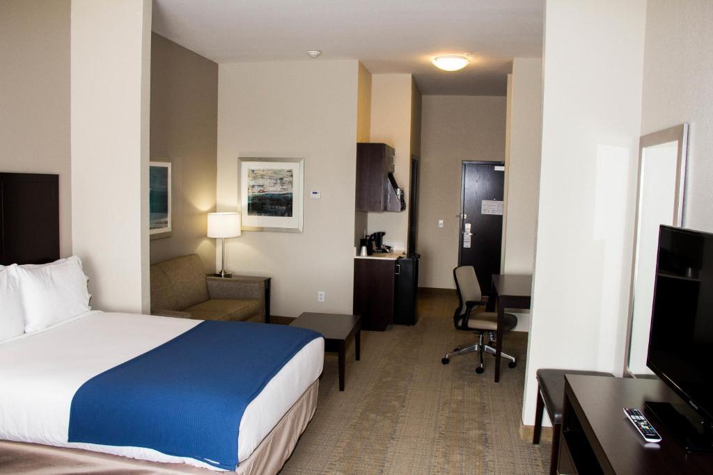 Hotel Rooms Sikeston Mo