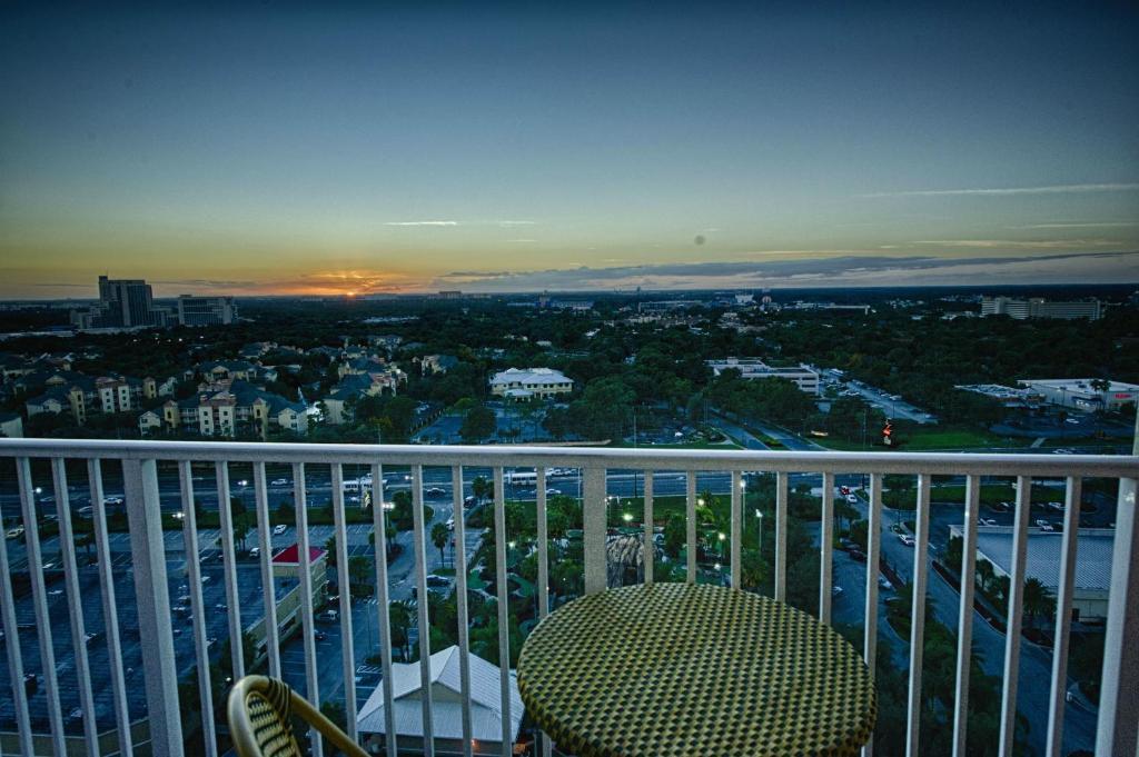 Blue Heron Beach Resort Holiday