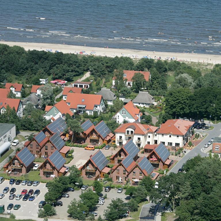Karlshagen