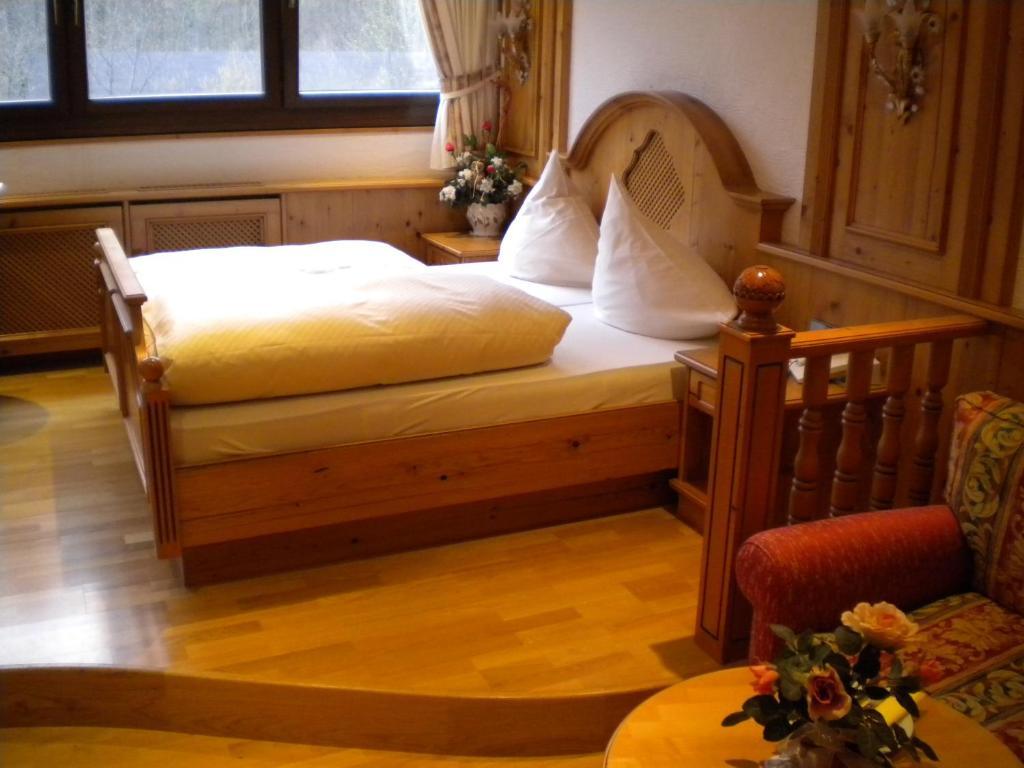 Hotels in Waldangelloch - Hotelbuchung in Waldangelloch - ViaMichelin