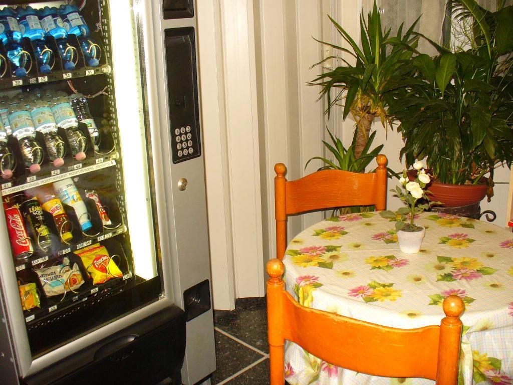 Soggiorno Al Nido, Bed & Breakfast Varazze