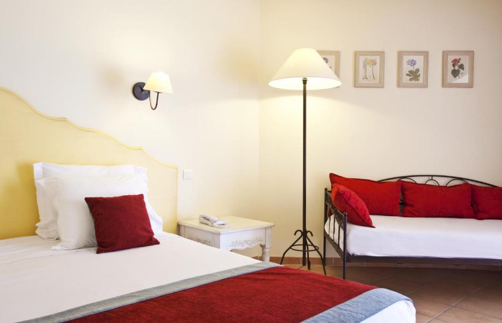 Best Western Hotel Le Paradou