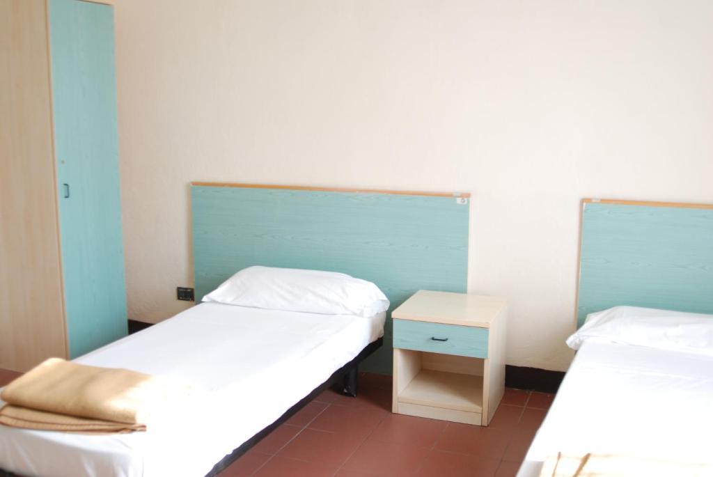 Bagno In Comune Hotel : Il chiostro hostel and hotel alessandria