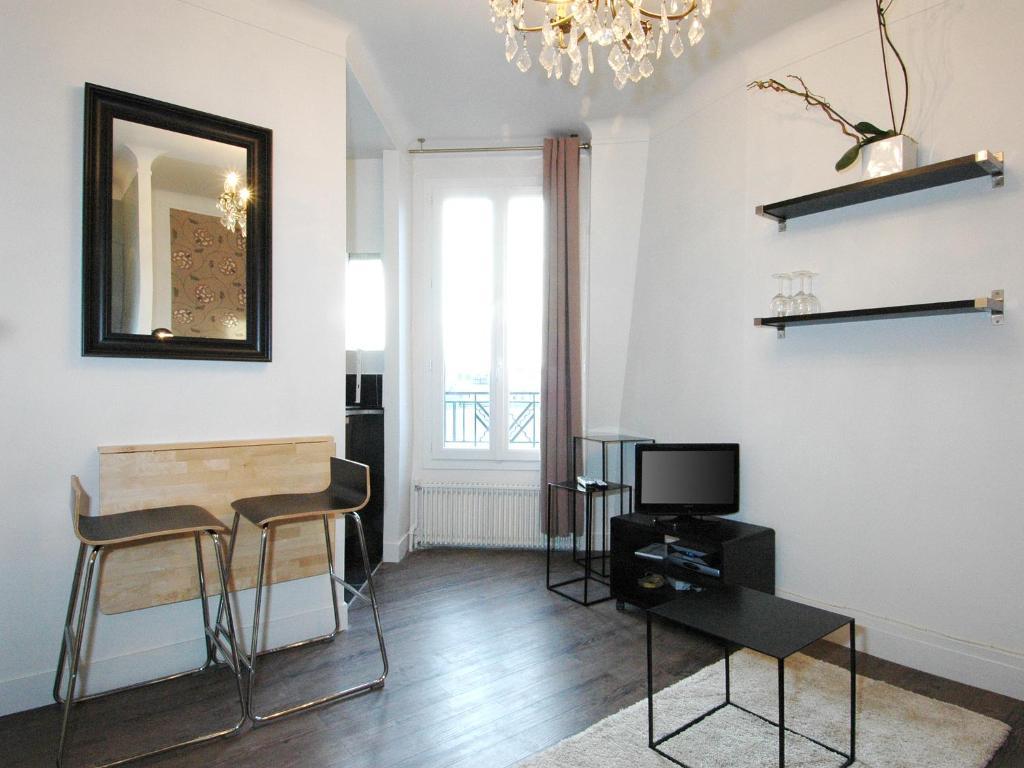 Appart 39 tourisme 2 paris porte de versailles r servation for Appart hotel 75015