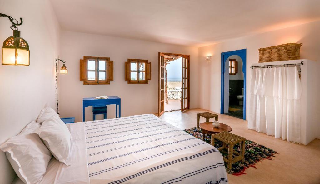 Tasguayan maison de charme r servation gratuite sur for Reservation hotel de charme