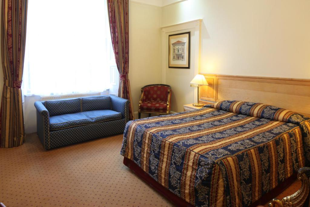Grange Lancaster Hotel Londra