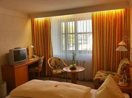 Hotels In Aldersbach Deutschland