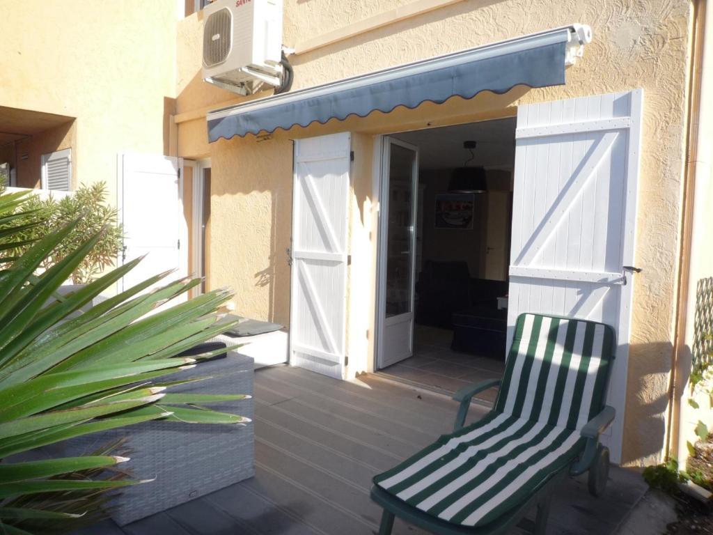 Salle De Bain Hyeres ~ echapp e bleue immobilier villa la cascade villa hy res