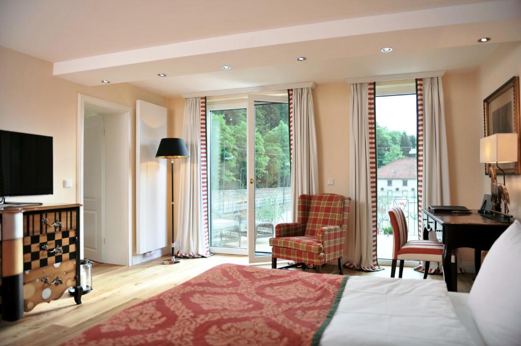Hotels In Norten Hardenberg Deutschland
