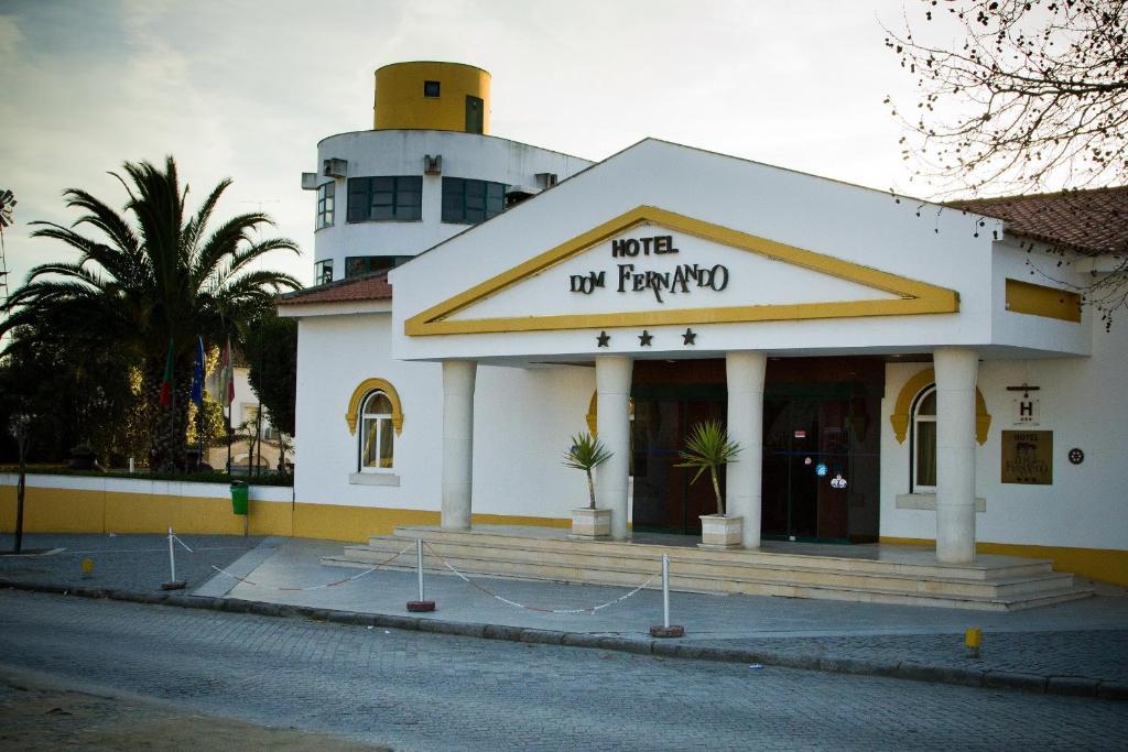 Evora Restaurants Michelin