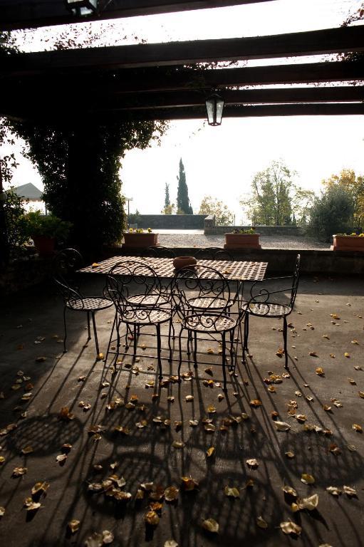 Hotel A Marsciano Italia