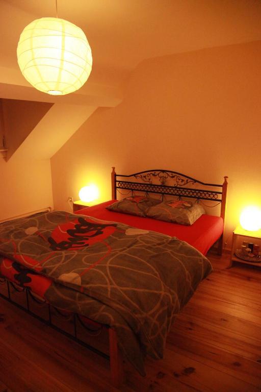 Guest maison heysel laeken atomium chambres d 39 h tes bruxelles - Chambre d hotes bruxelles ...