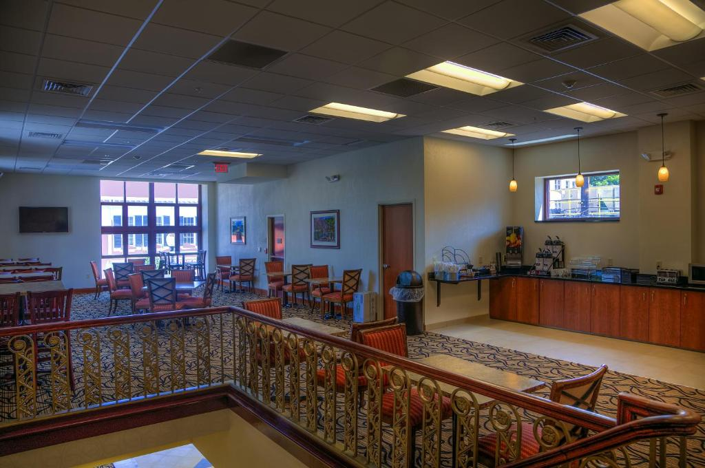 Restaurants With Private Rooms West Chester Pa