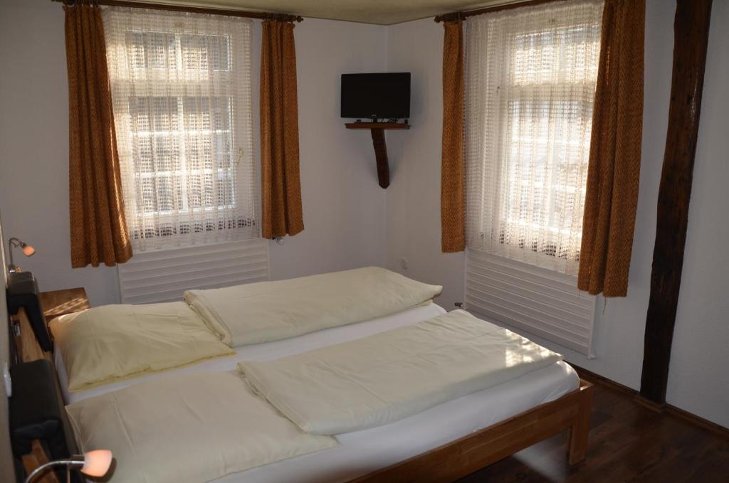 Hotels In Monschau Deutschland